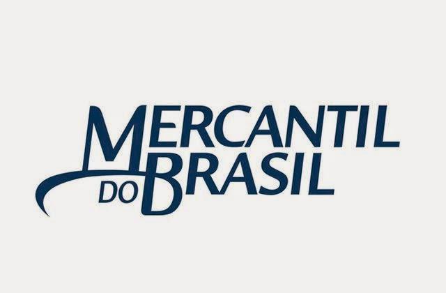 Como Atualizar Boleto Mercantil do Brasil
