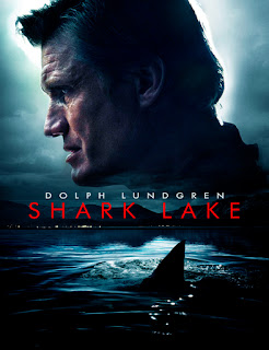 Shark Lake (2015) [Vose]