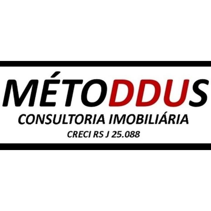 Métoddus Consultoria