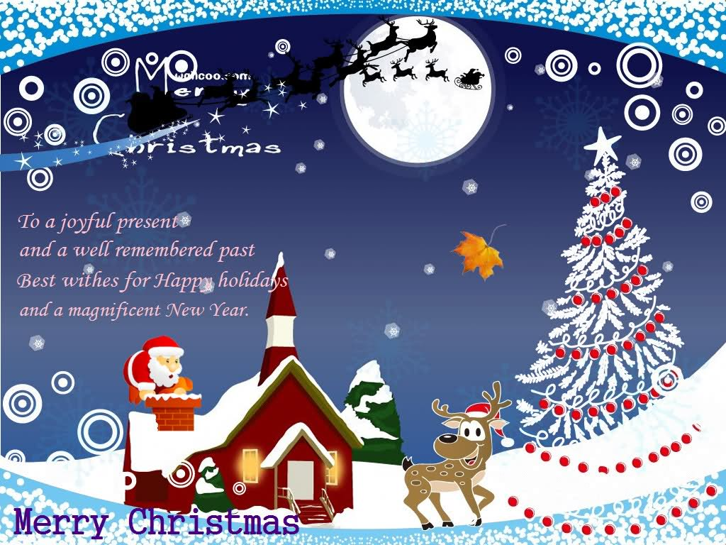 Christmas Wallpapers And Images And Photos Hd Christmas Greeting