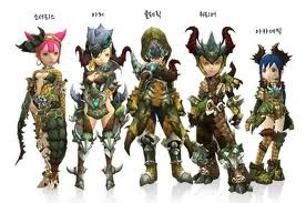 Best Item Builds in Dragon Nest | Web Junkies Blog