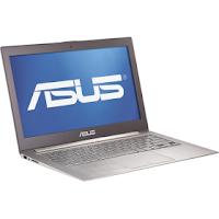 Asus ZENBOOK UX31RF-RSL Ultrabook