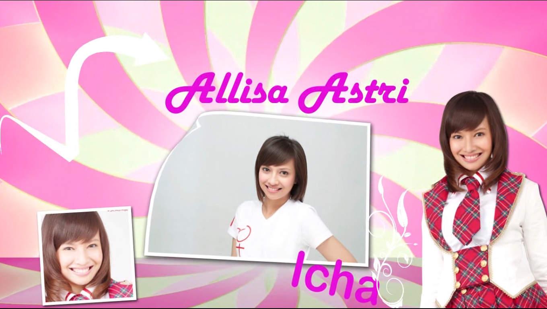 http://3.bp.blogspot.com/-BmsXutCHjzA/T-qVreZgDHI/AAAAAAAAPFw/sZZ1ttVDzYw/s1600/(ABG)+-+icha+JKT48+wallpaper.jpg