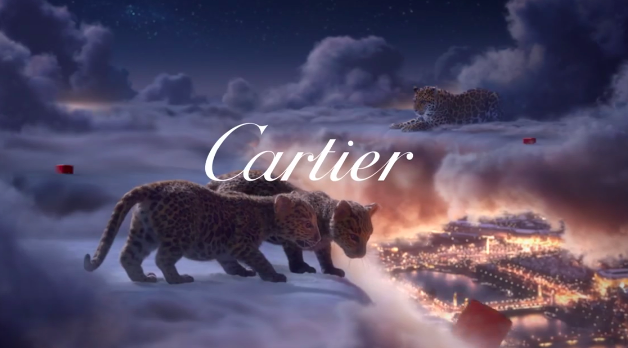 http://www.syriouslyinfashion.com/2014/11/cartier-winter-tale-christmas-2014.html