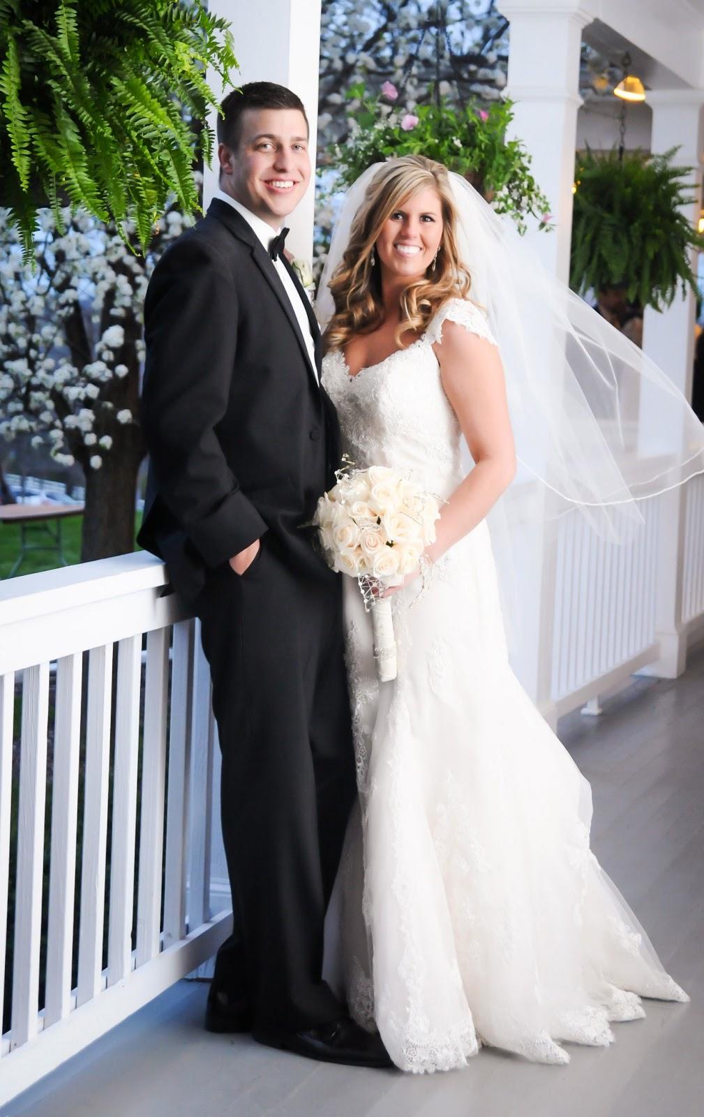 Real Wedding Qa Bella Bridesmaids