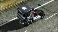 Euro truck simulator 2 - Page 5 Renault_magnum_route66_002_nologo