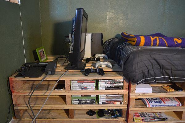 Muebles - Dormitorios juveniles granada baratos ...