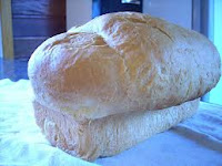 fazer pão 6