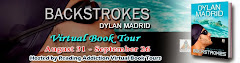 Backstrokes - 21 September