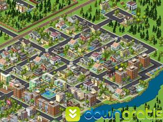 Os 10 melhores Jogos do Facebook