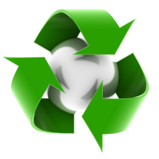 cuidados del medio ambiente pdf free