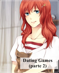 http://animeshoujoo.blogspot.com.br/2014/07/otome-dating-games.html