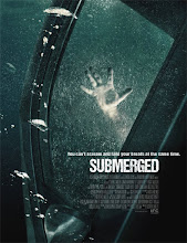 Submerged (2015) [Vose]