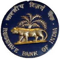 RBI Employment News