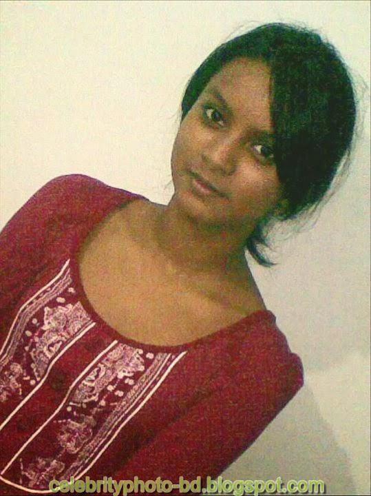 Dhaka+Girl+Homely+Made+Model+Photos035