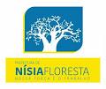 Prefeitura Municipal de Nísia Floresta