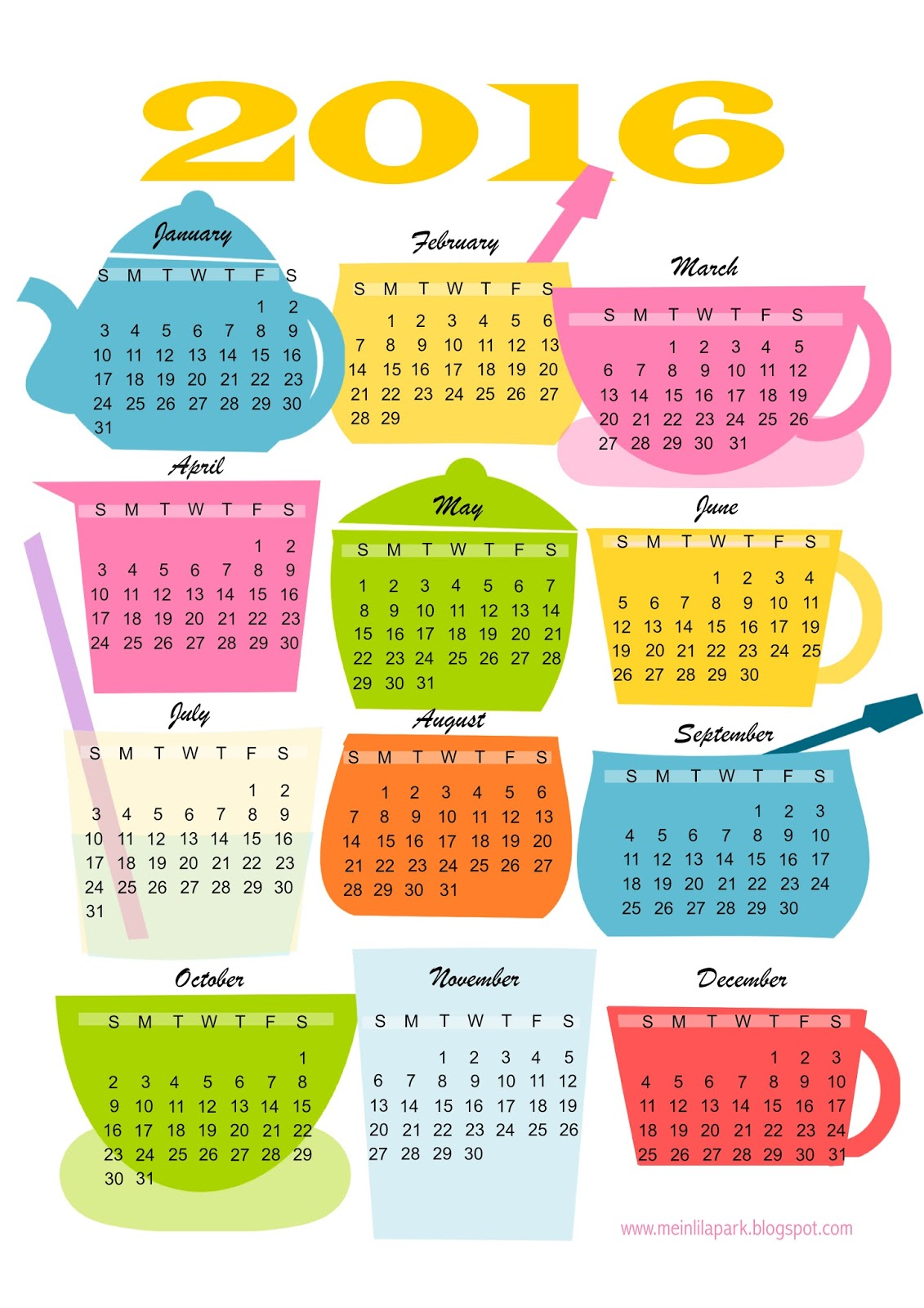 "Search Results for ""8 X 10 2015 Yearly Calendar"" – Calendar 2015"