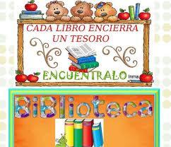 Bibliotecas de la Ciudad de Bs. As.