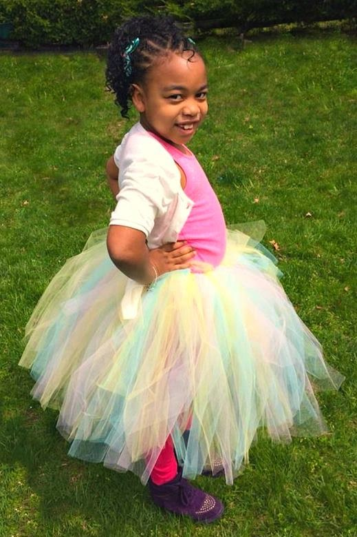 custom handmade tutu, Atutudes, cupcake party, party dresses