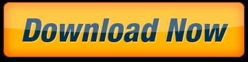 http://www.mediafire.com/download/m0z1ie7jdq0olym/Kasun+Kalhara+%40+Derana+Dell+Studio+Season+02.rar