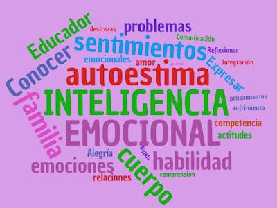 imagen cursos inteligencia emocional y autoestima