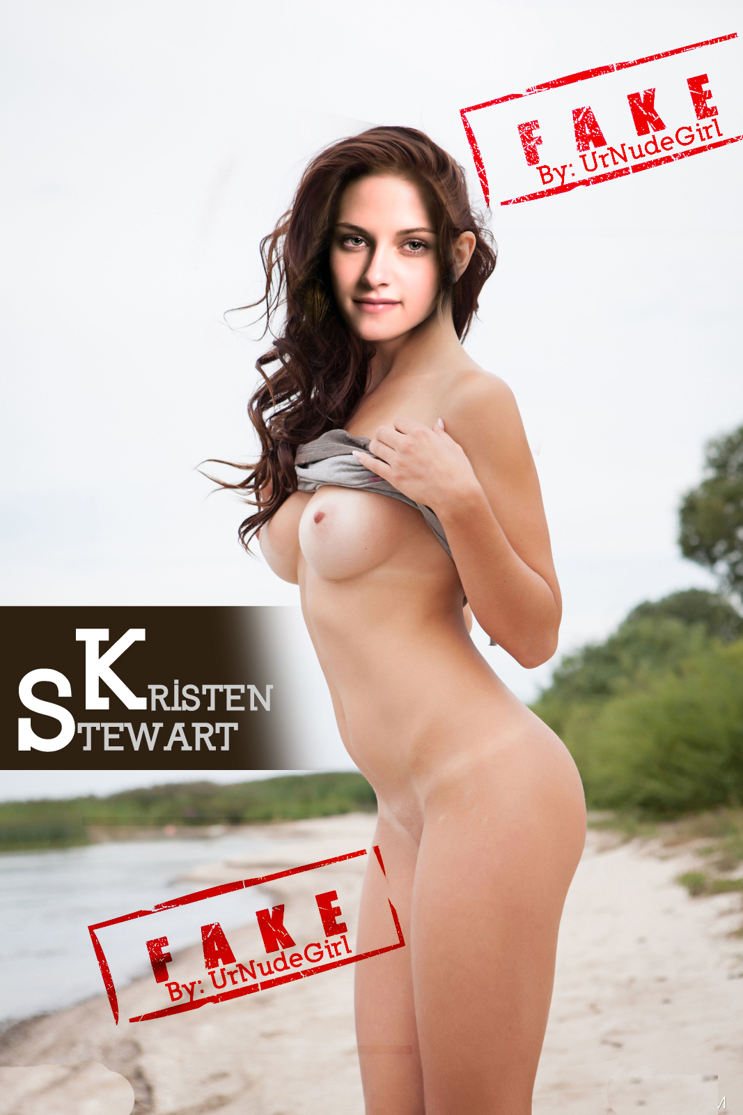 Teen erotic nude all files