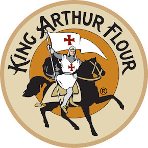 King Arthur Flour