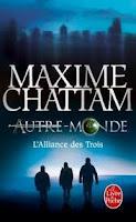 http://lecturesetoilees.blogspot.fr/2015/10/chronique-lalliance-des-trois.html