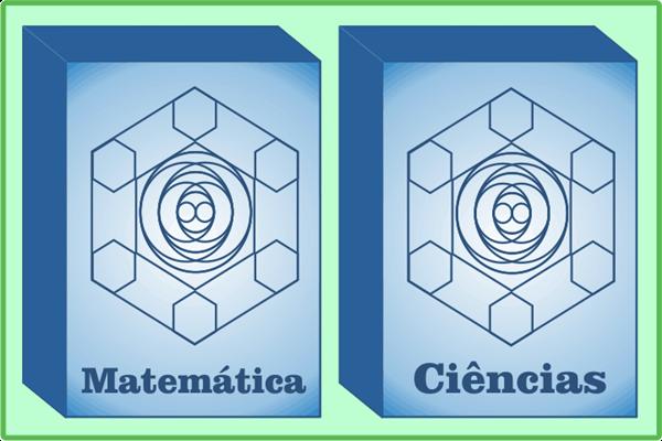 Ensaios de temáticas sobre ciências e matemática