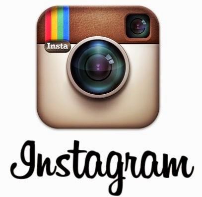 Jestem na Instagramie: