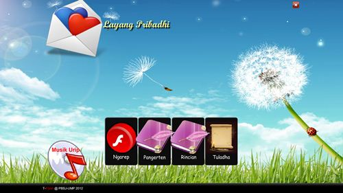 Download Disini Flash Layang