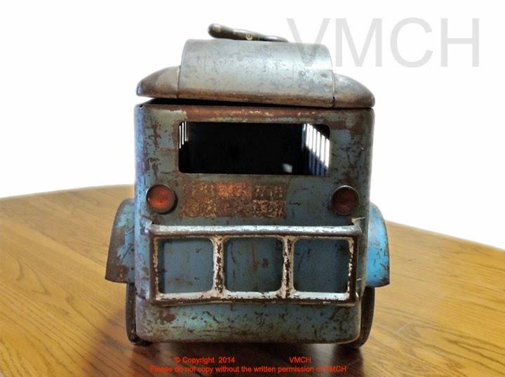 Keystone Toy Trucks Offical Website