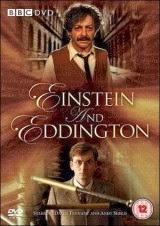 Einstein y Eddington (2008)