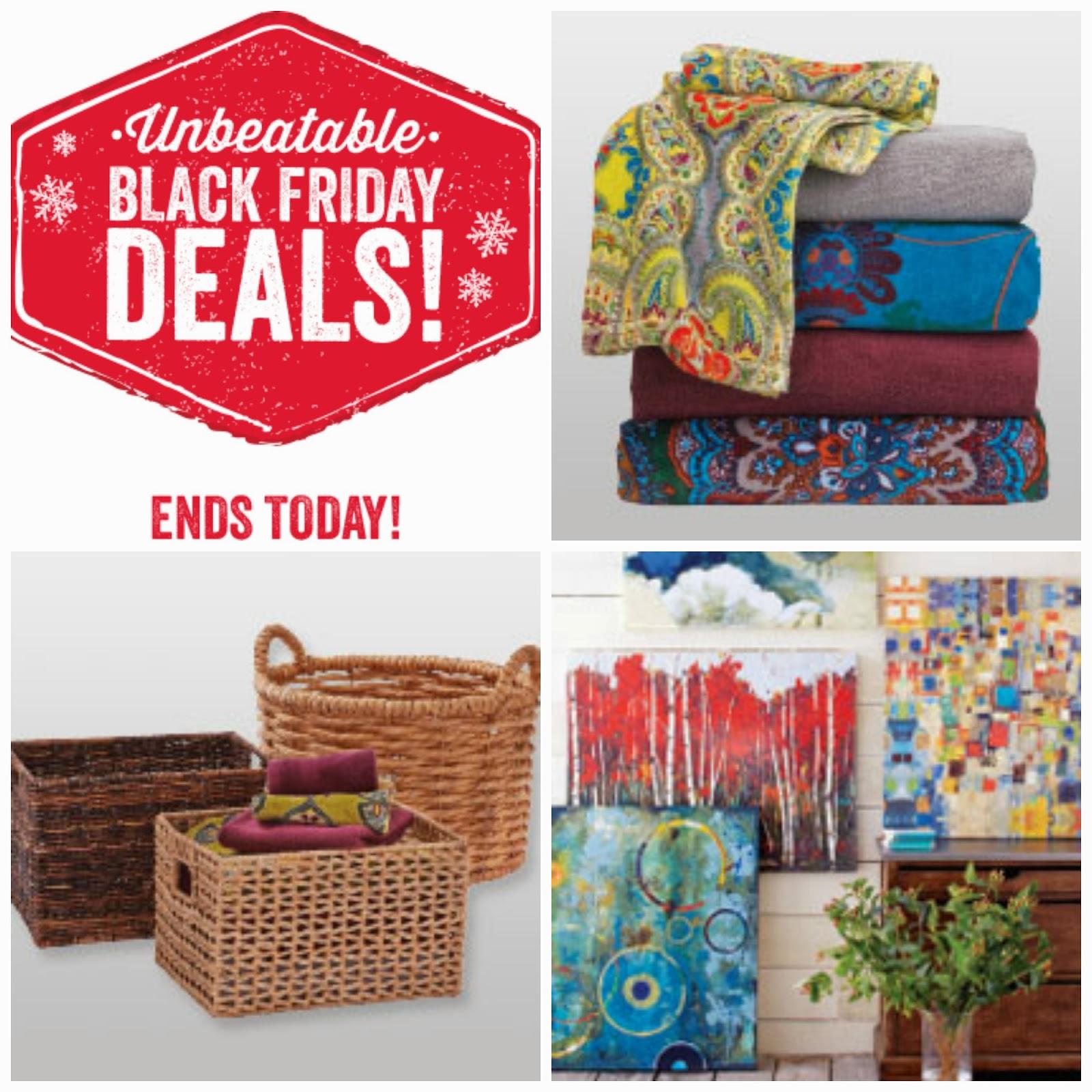 defined designs black friday online edition. Black Bedroom Furniture Sets. Home Design Ideas