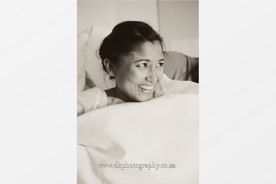 DK Photography Slideshow-024 Amwaaj & Mujahid's Wedding  Cape Town Wedding photographer
