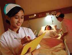 http://3.bp.blogspot.com/-BnCaBC_hmGI/TcFEft9H5aI/AAAAAAAAAC8/mimpKuRn1hY/s1600/Perawat.jpg
