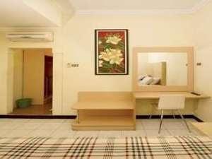 Hotel Lilik