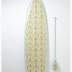 CHIC PADDLEBOARDS!