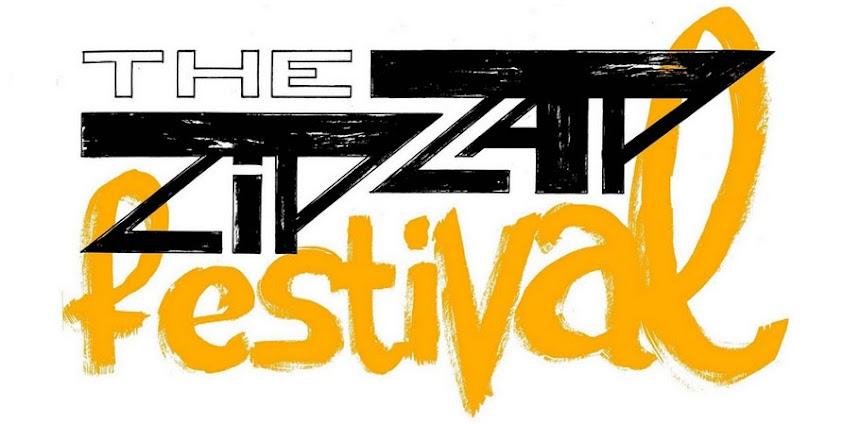 The Zip Zap Festival