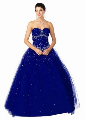 Royal Blue And White Wedding Dresses 57 Fancy Wedding Dress Styles Wedding