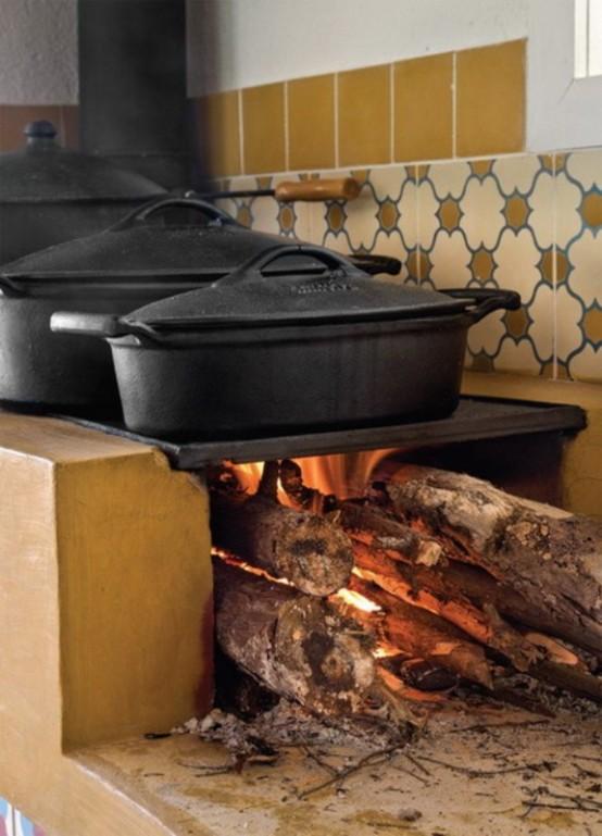 rutland fiberglass stove gasket