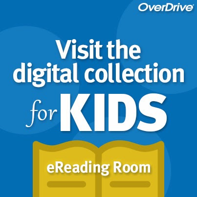 "introducing: SD Titles to Go ""for Kids"""