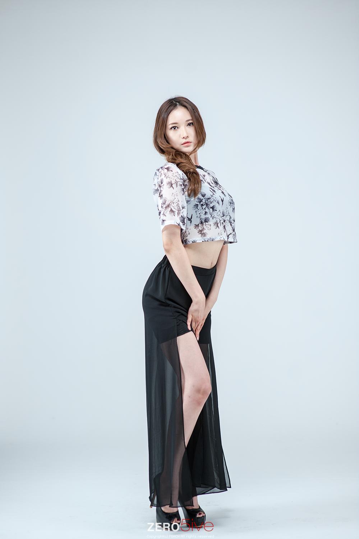 4 Moon Ga Kyung - Four Studio Concepts - very cute asian girl-girlcute4u.blogspot.com/></a></div> <br /> <div class=