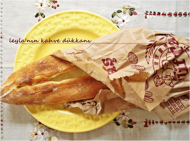 Trabzonlular Ne Yer 2 - PEYNİRLİ (İmansız Peynirli Sürmene Pidesi)