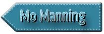 Mo manning