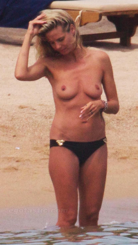 Heidi Klum: Free Porn Star Videos xHamster