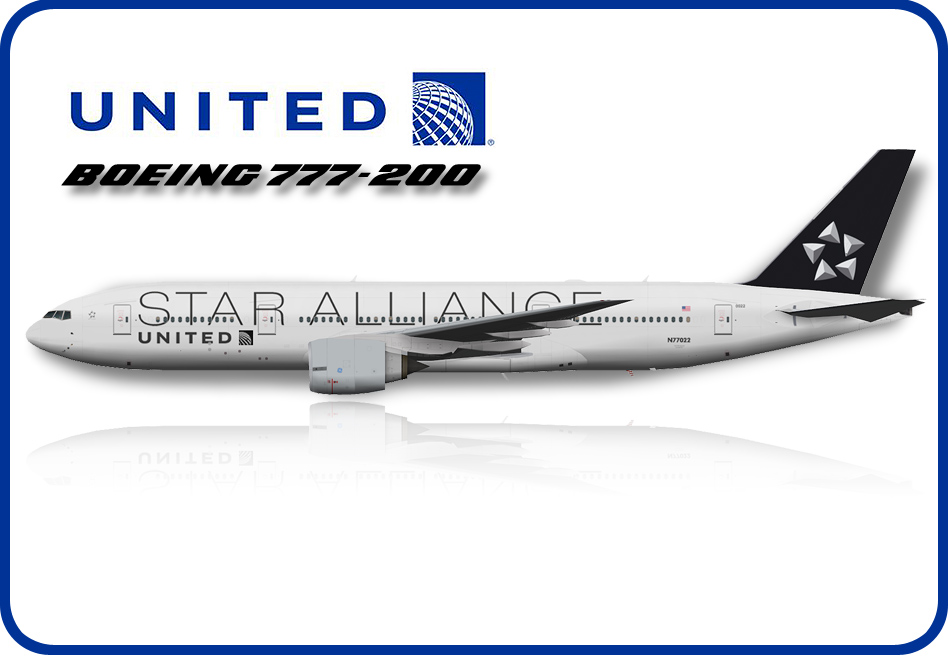 star alliance how to become a member