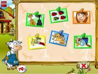 http://www.librosvivos.net/flash/Infantil_3/Infantil3_trim1.asp?idcol=32&idref=%27%27