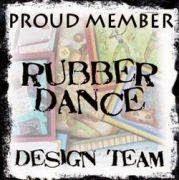 Rubber Dance DT