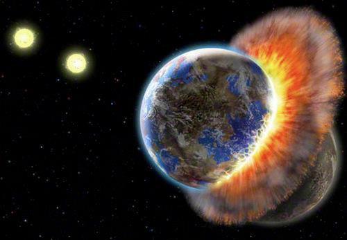 الإعجاز العلمى فى القرآن والسنة كذب المنجمون ولو صدقوا العالم لن ينتهي عام 2012